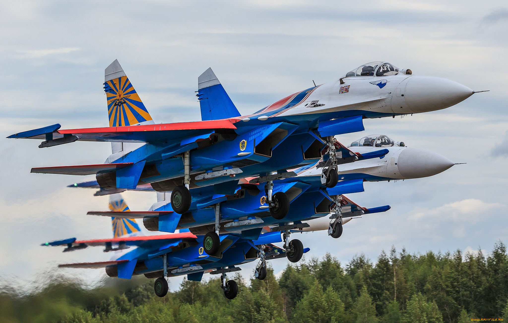 Картинка военно воздушный флот